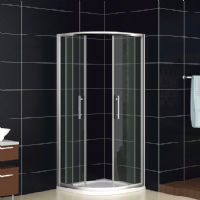760MM QUADRANT SHOWER ENCLOSURES